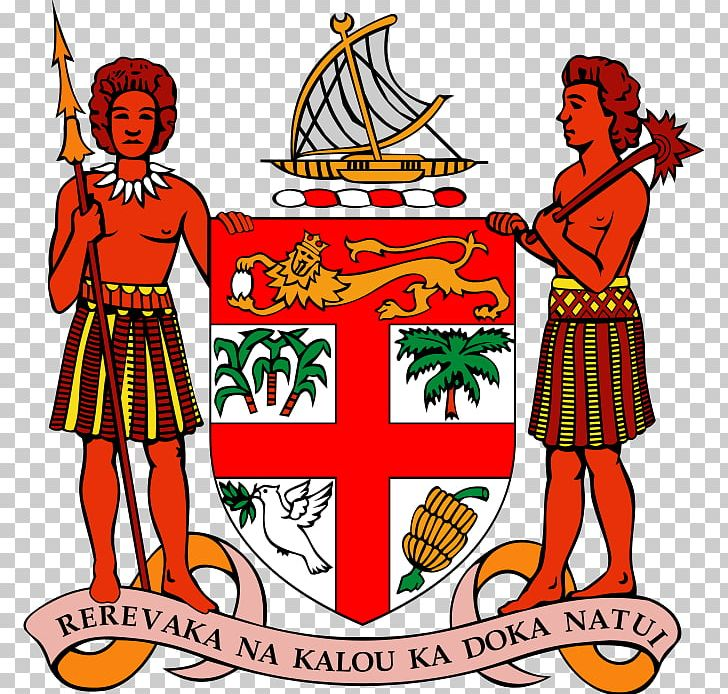Flag Of Fiji Coat Of Arms Of Fiji Country PNG, Clipart, Area