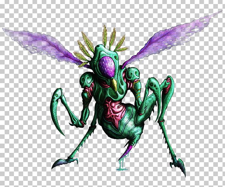 Metroid: Other M Metroid Fusion Super Metroid Boss TV Tropes