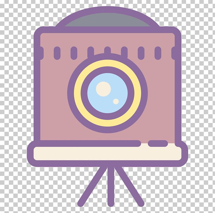 Professional Video Camera Computer Icons Video Cameras Photography PNG, Clipart, Camera, Camera Lens, Circle, Computer Icons, Instant Camera Free PNG Download