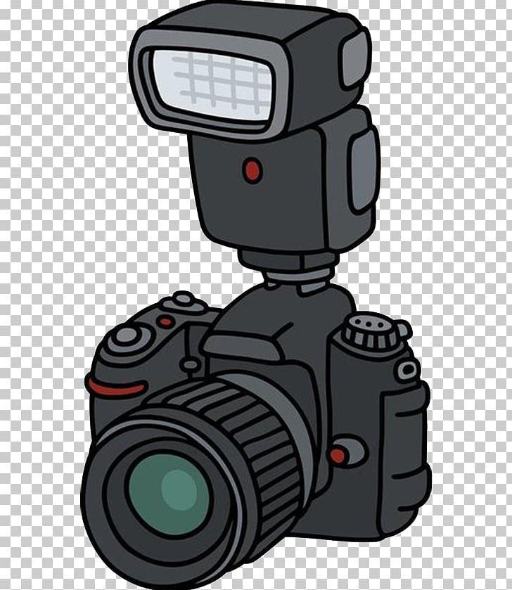Camera Drawing Photography Png Clipart Camera Camera Accessory Camera Icon Camera Logo Cameras Optics Free Png