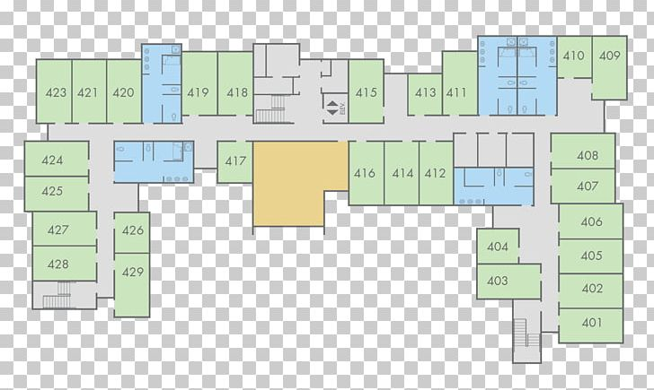 Dormitory Floor Plan Bellhop Building Apartment Png Clipart Angle Apartment Area Bellhop Building Free Png Download