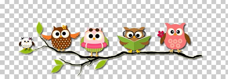 How To Grow A Dinosaur Reading Sweet Peril Book Review PNG, Clipart, Beak, Bird, Bird Of Prey, Book, Book Review Free PNG Download