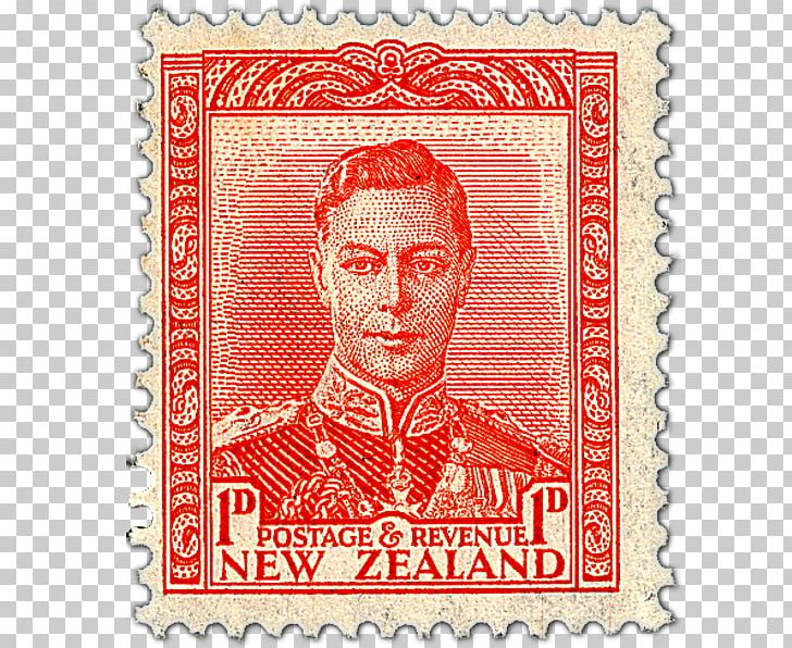 photo relating to Printable Postage Stamps identify Postage Stamps And Postal Historical past Of Clean Zealand Paper