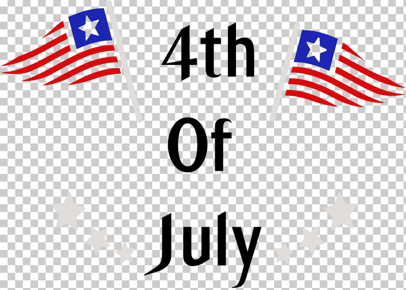 4th Of July PNG, Clipart, 4th Of July, Eindhoven, Eindhoven Marathon, Flag, Geometry Free PNG Download