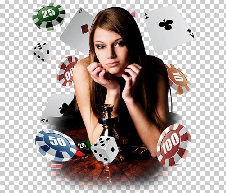 Casino Game Online Casino Slot Machine Gambling PNG, Clipart, Blackjack,  Card Game, Casino, Casino Game, Croupier