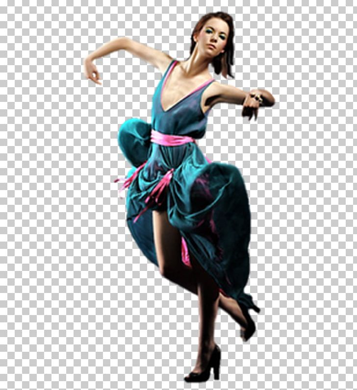 Dance Costume PNG, Clipart, Costume, Costume Design, Dance, Dancer, Fashion Model Free PNG Download