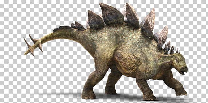 Stegosaurus Tyrannosaurus Jurassic Park Ankylosaurus Dinosaur PNG, Clipart, Animal Figure, Ankylosaurus, Apatosaurus, Dinosaur, Dinosaur Park Free PNG Download