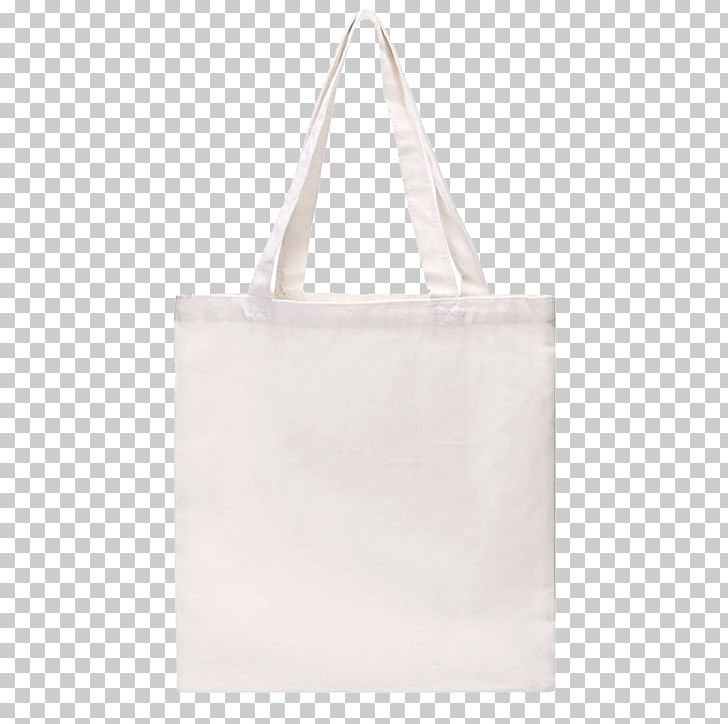 Canvas Tote Bag PNG, Clipart, Accessories, Bag, Bags, Beige, Brand Free PNG Download