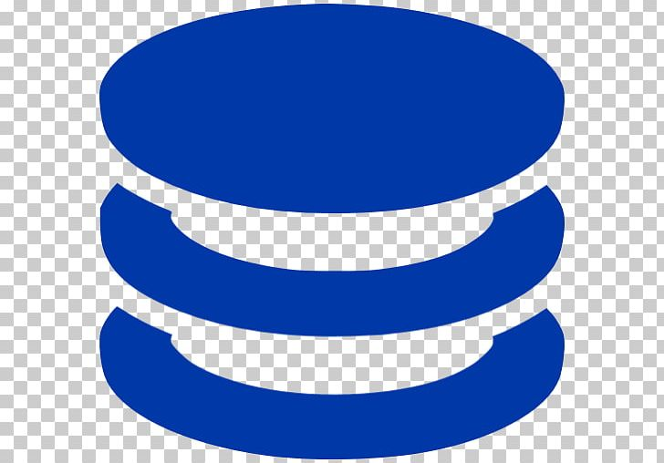 Computer Icons Database Logo PNG, Clipart, Angle, Area, Backup, Blue, Circle Free PNG Download