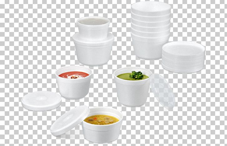 Plastic Lid Cup PNG, Clipart, Cup, Dish, Dish Network, Food Drinks, Lid Free PNG Download