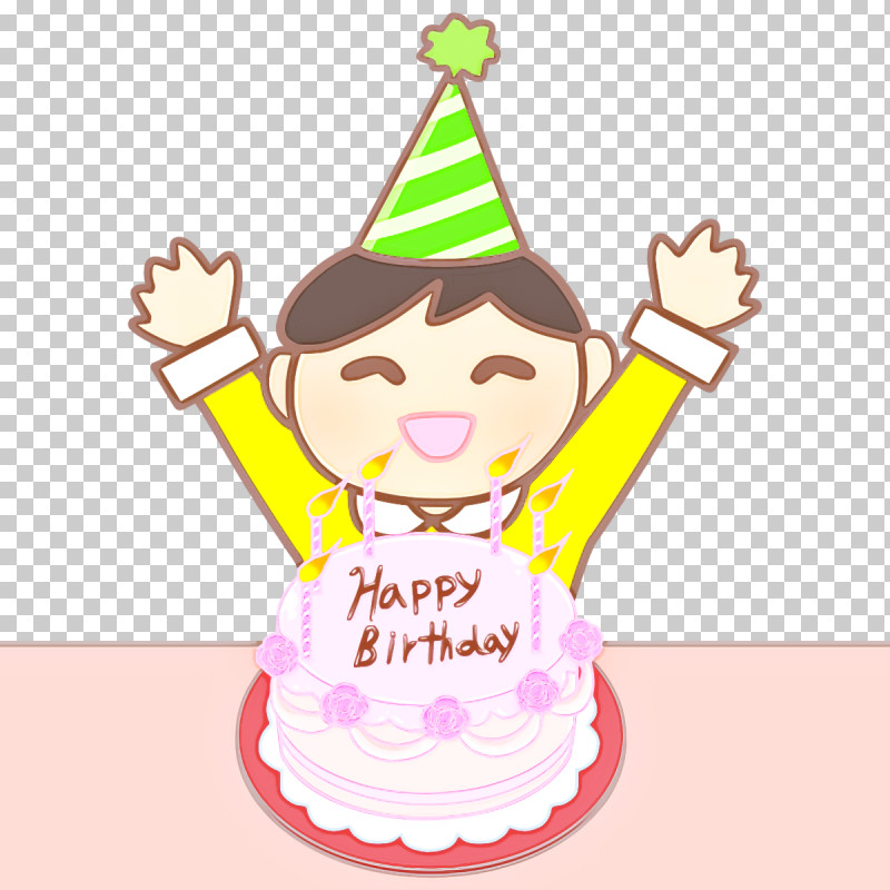 Happy Birthday PNG, Clipart, Balloon, Birthday, Birthday Cake, Carnival, Greeting Card Free PNG Download