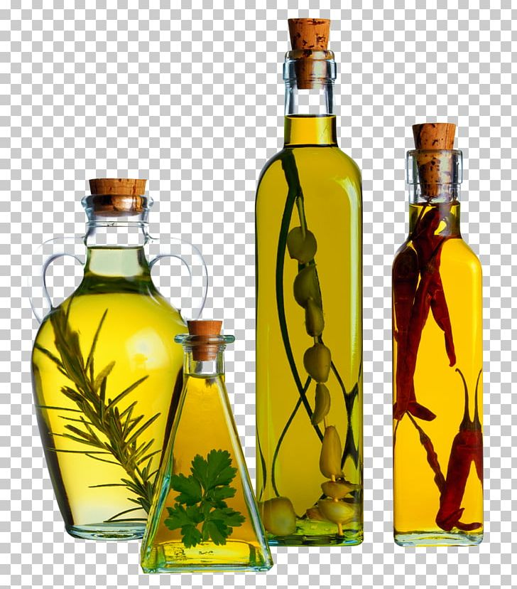 Olive Oil Infusion Herb PNG, Clipart, Bottle, Chili Oil, Chili Pepper, Cooking, Cooking Oil Free PNG Download