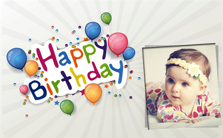 Birthday Cake Abcd 2 Happy Birthday To You Wish Png Clipart Abcd 2
