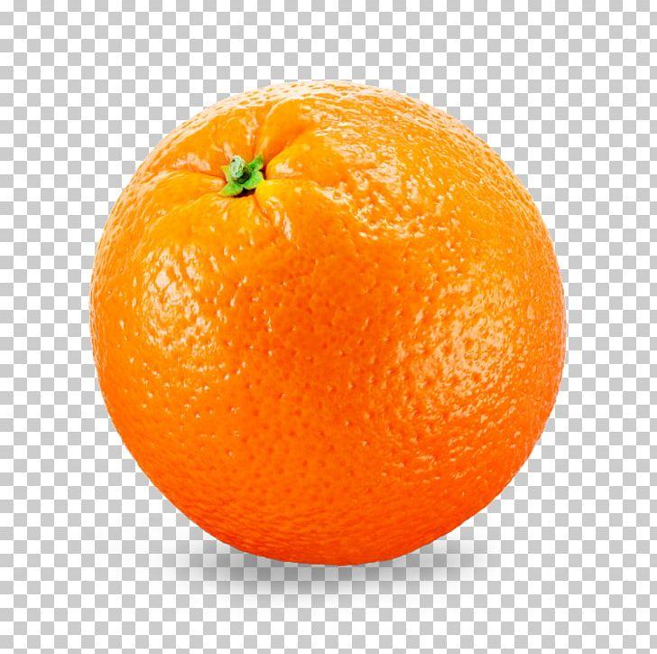 Orange Juice Valencia Orange Fruit Citrus × Sinensis PNG, Clipart, Citric Acid, Citrus, Citrus Sinensis, Clementine, Diet Food Free PNG Download