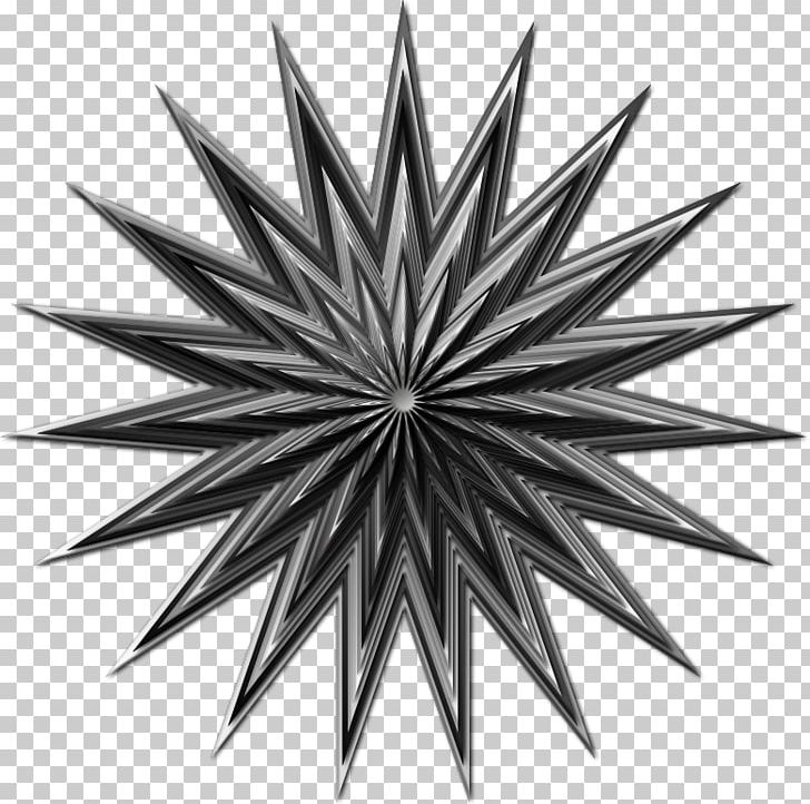 Shape Geometry Circle Spiral PNG, Clipart, Angle, Art, Black And White, Circle, Concentric Objects Free PNG Download
