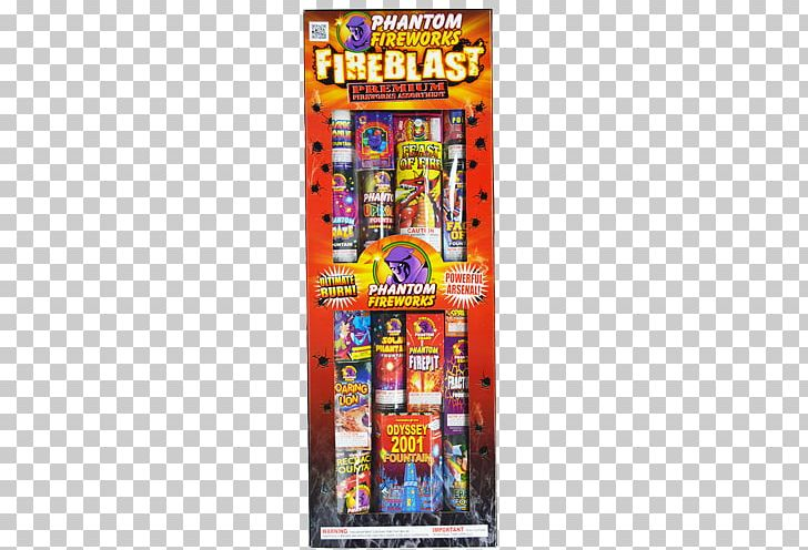 Toy PNG, Clipart, Firecracker, Fireworks, Phantom, Photography, Rockets Free PNG Download