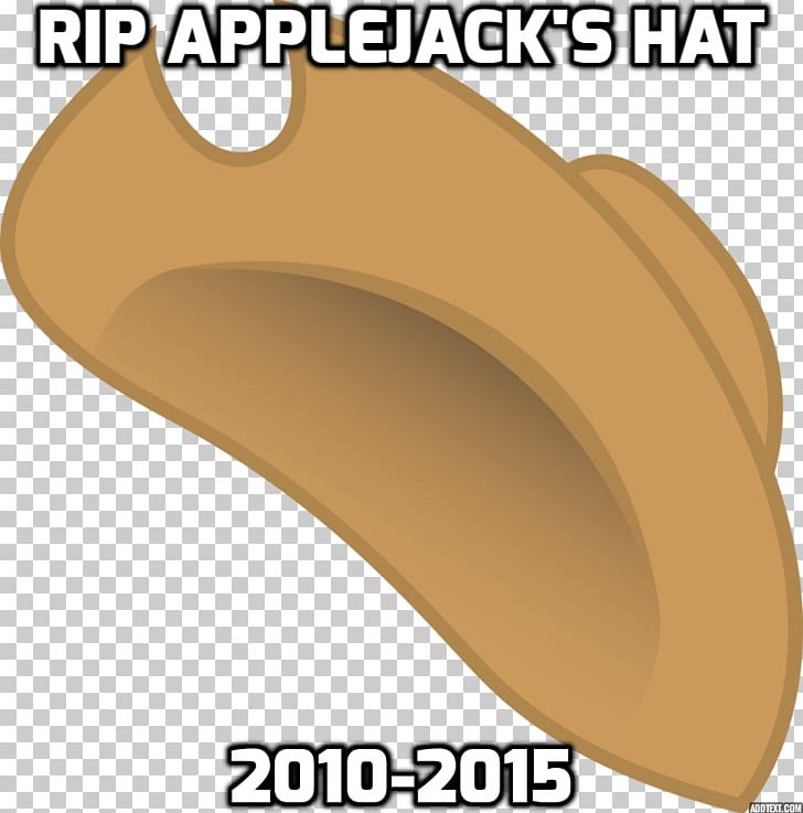 Applejack Made In Manehattan Stetson PNG, Clipart, Angle, Apple, Applejack, Clothing, Death Free PNG Download
