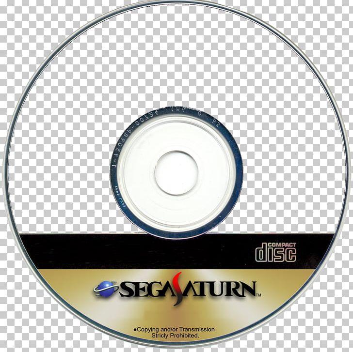 Sega Saturn Compact Disc Sega CD VGBoxArt PNG, Clipart, Brand