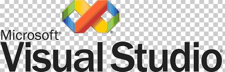 Microsoft Visual Studio Express Visual Basic .NET PNG, Clipart, Basic, Brand, Computer Software, Graphic Design, Line Free PNG Download