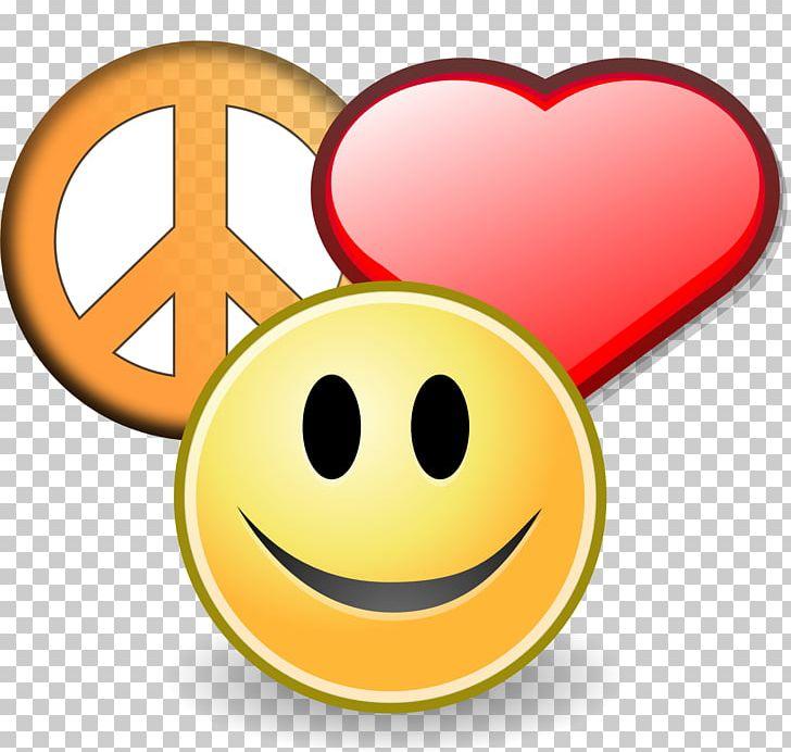 Love Symbols - ClipArt Best
