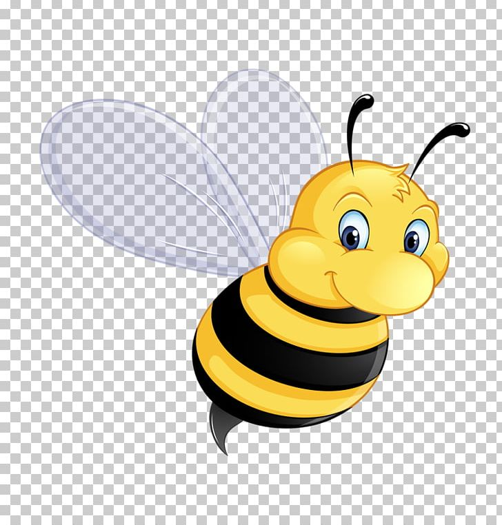 Bee Insect Maya PNG, Clipart, Animal, Arthropod, Bees, Bumblebee, Butterfly Free PNG Download