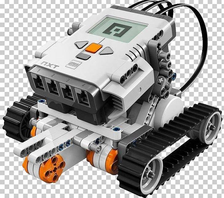 Lego Mindstorms NXT 2 0 Lego Mindstorms EV3 PNG, Clipart