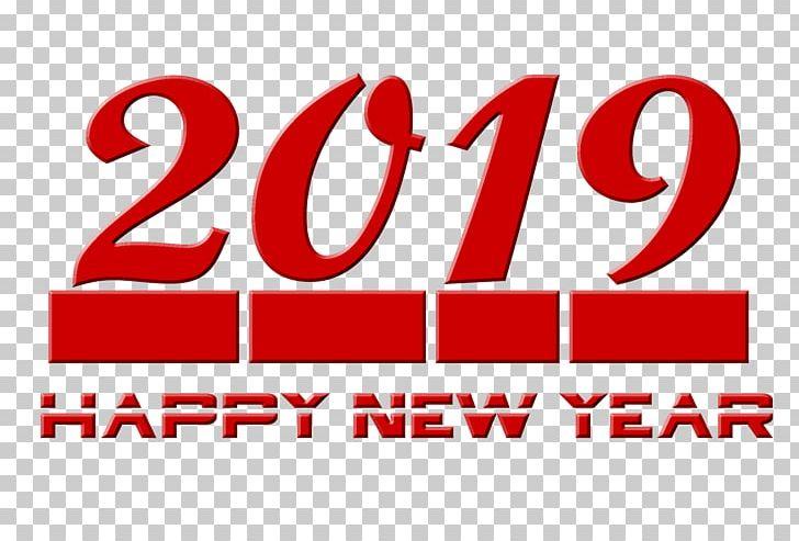 Happy New Year Transparent 37