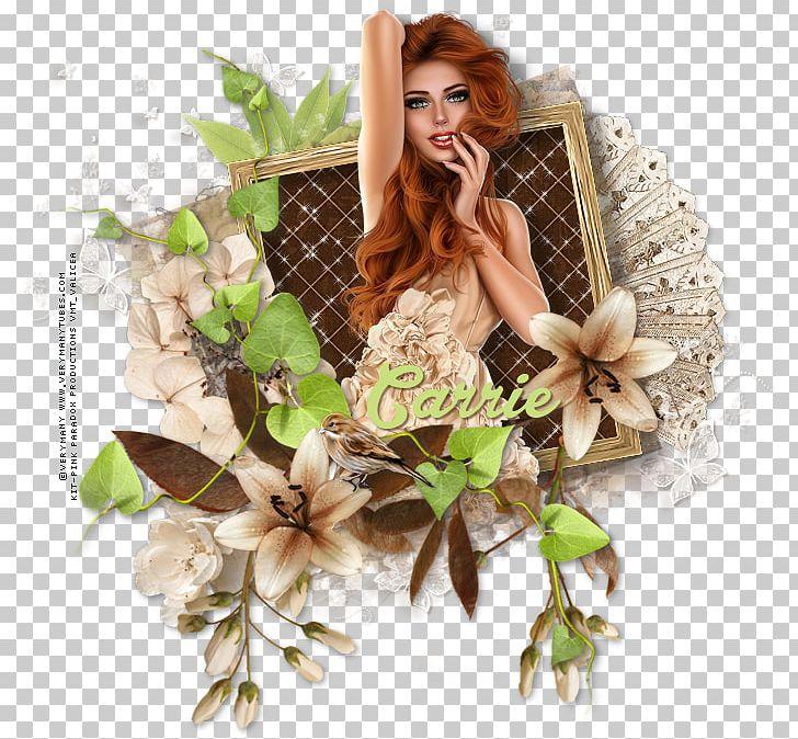 Floral Design Flower Bouquet Cut Flowers PNG, Clipart, Art, Brown Hair, Cut Flowers, Floral Design, Flower Free PNG Download