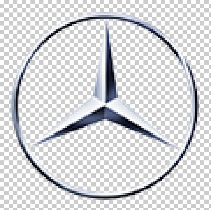 Logo Benz Png
