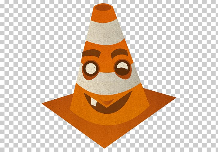 Orange Cone PNG, Clipart, Art, Artcore, Computer Icons, Computer Software, Cone Free PNG Download