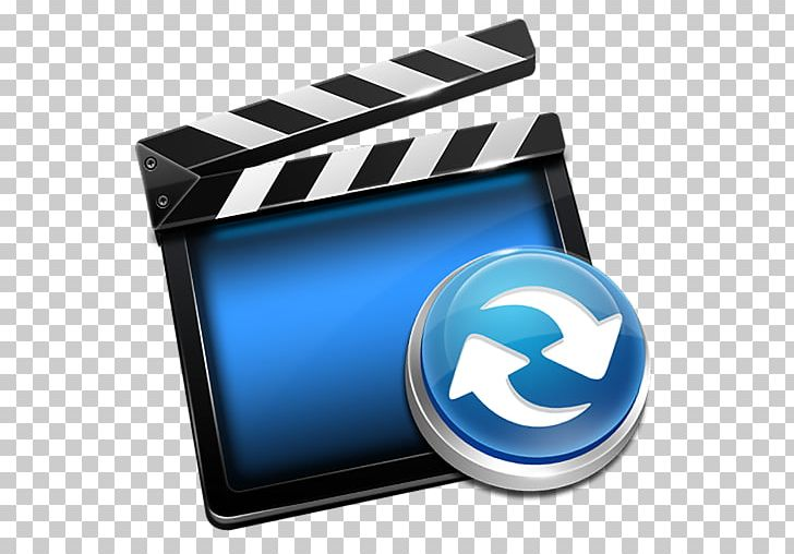 App Store MacOS Video Apple Multimedia PNG, Clipart, Aimersoft Dvd Ripper, Apple, Apple Tv, App Store, Brand Free PNG Download