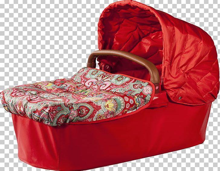 Strange Baby Transport Oilily Blue Sparkle 50 Ml Body Lotion 75 Ml Uwap Interior Chair Design Uwaporg