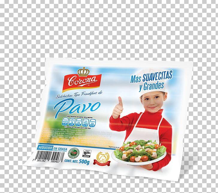Cuisine Flavor Ingredient PNG, Clipart, Cuisine, Flavor, Food, Ingredient, Mollete Free PNG Download