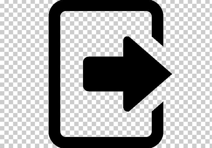 Computer Icons Login Icon Design PNG, Clipart, Angle, Area