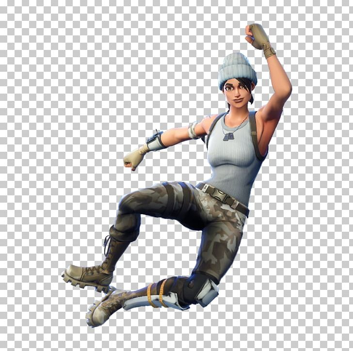 Fortnite Skin Battle Royale Game PNG, Clipart, Action Figure, Ammo, Arm, Battle Royale Game, Cosmetics Free PNG Download