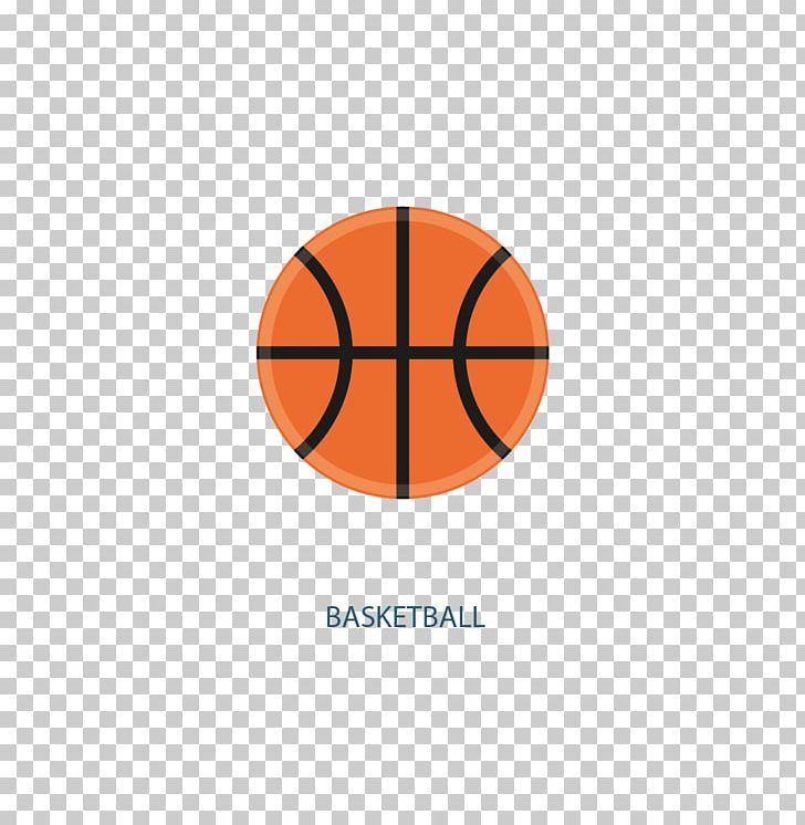 Basketball Sports Equipment Flat Design PNG, Clipart, Area, Ball, Ball Games, Basketball, Basketball Ball Free PNG Download