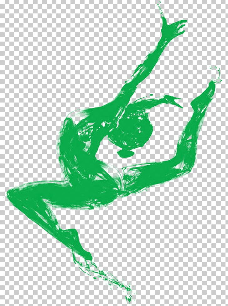 Bodybuilding Adobe Illustrator Information PNG, Clipart, Branch, Data, Design, Encapsulated Postscript, Grass Free PNG Download