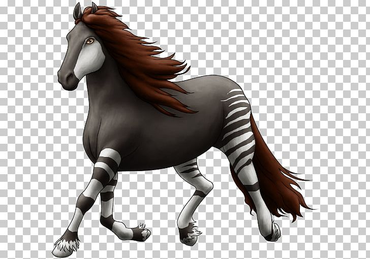 Mane Mustang Pony Stallion Halter PNG, Clipart, Criticism, Drawing, Fictional Character, Halter, Horse Free PNG Download
