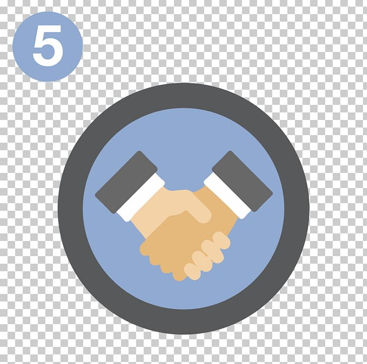Hoe te beginnen met een online matchmaking Business Casual Dating hoe