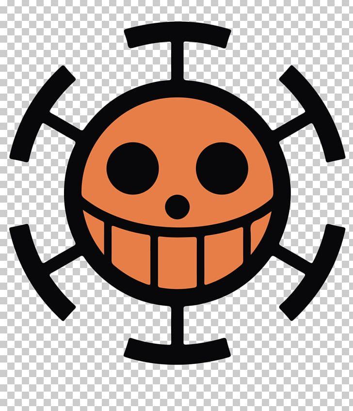 Trafalgar D. Water Law Roronoa Zoro One Piece: Pirate Warriors List Of One Piece Episodes Monkey D. Luffy PNG, Clipart, Art, Artwork, Cartoon, Deviantart, Jolly Roger Free PNG Download