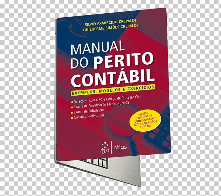 Raciocínio Lógico Facilitado E-book Arrazoibide Font PNG, Clipart, Arrazoibide, Book, Brand, Ebook, Logic Free PNG Download
