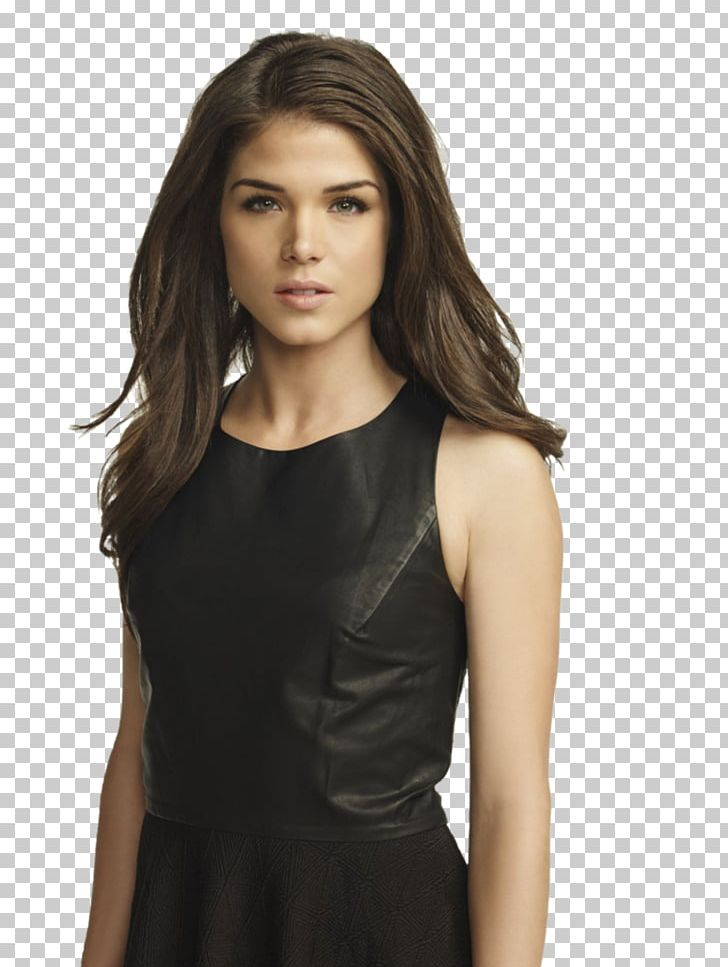 Marie Avgeropoulos Png