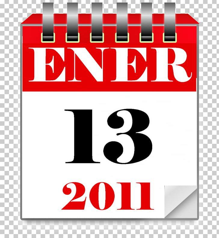 Broadcast Calendar South Carolina 0 Code Of Law PNG, Clipart, 2017