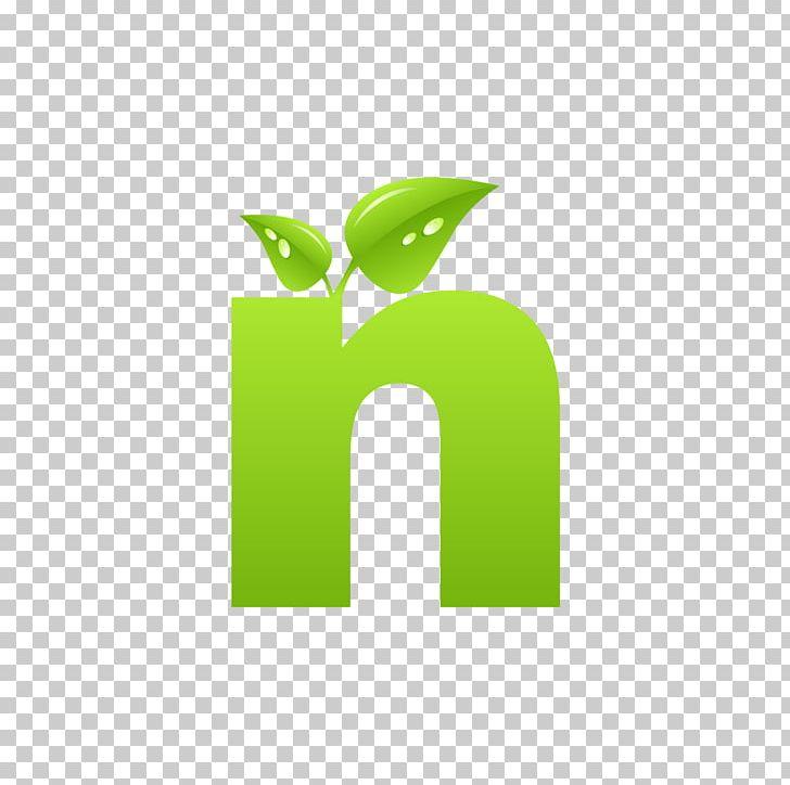 Letter N Font Png Clipart Alphabet Alphabet Letters Apng