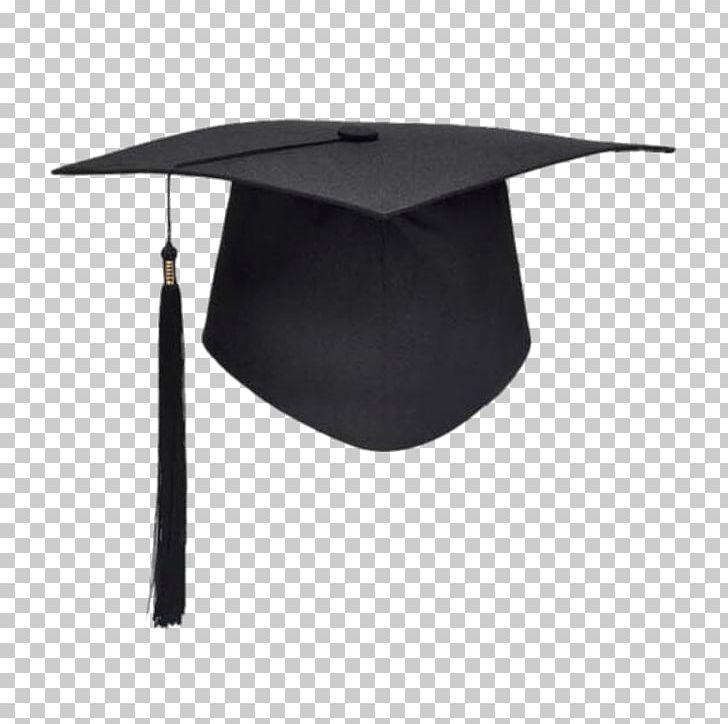 3987f8ca564 Square Academic Cap Graduation Ceremony Hat Student PNG