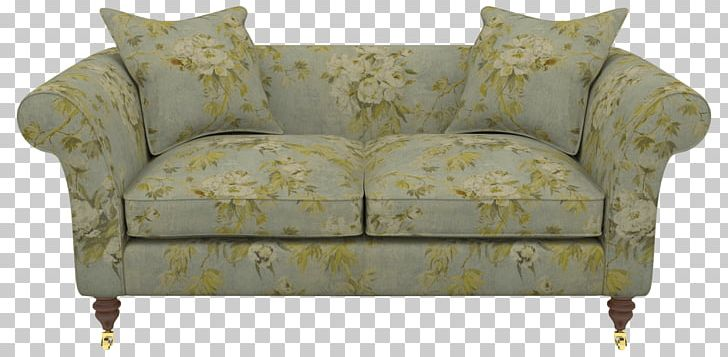 Couch Chair Footstool Velvet Table Png Clipart Angle Chair