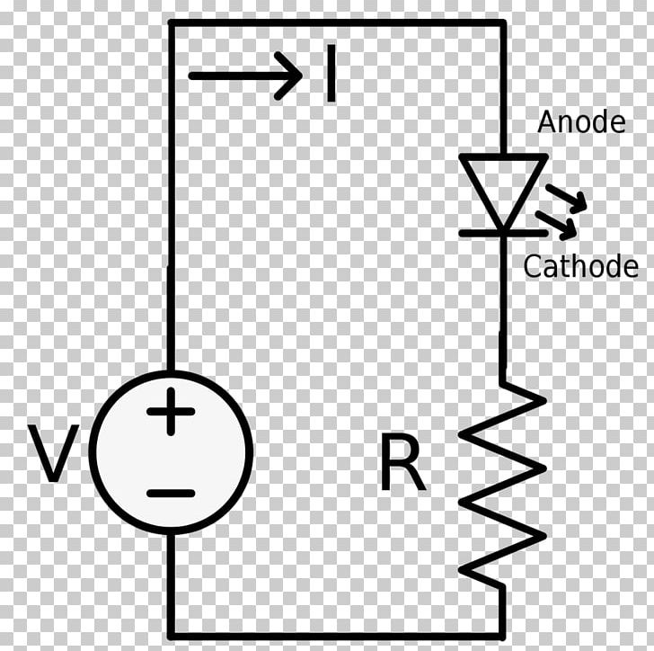 led symbol wiring diagram led circuit wiring diagram circuit diagram light emitting diode  circuit diagram light emitting diode
