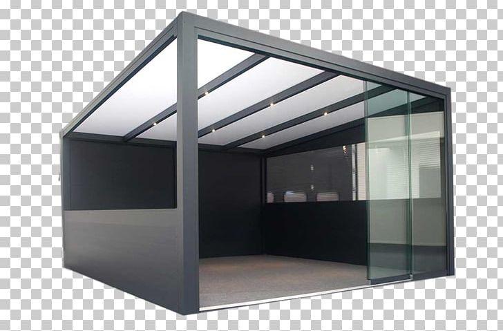 Veranda Roof Aluminium Pergola Garden PNG, Clipart, Aluminium, Angle