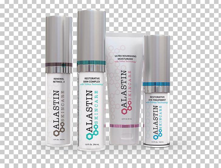 Cosmetics Skin Care Premier Aesthetics Houston Cream PNG, Clipart, Bimatoprost, Cleanser, Cosmetics, Cream, Liquid Free PNG Download