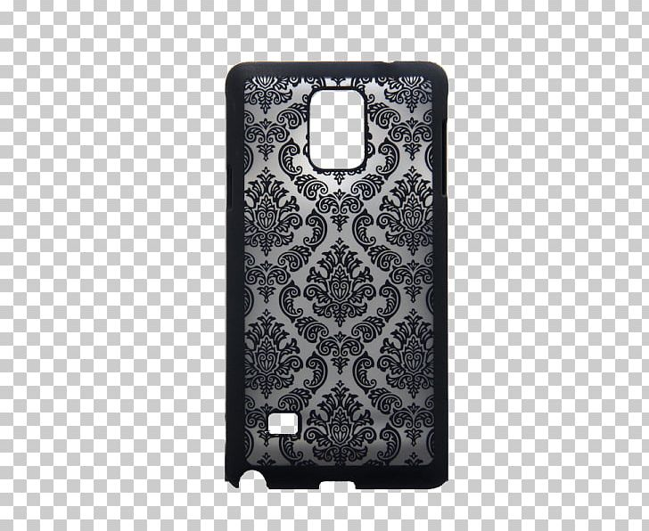 IPhone 6 Plus IPhone 5s IPhone SE PNG, Clipart, Apple, Barok, Black, Case, Damask Free PNG Download